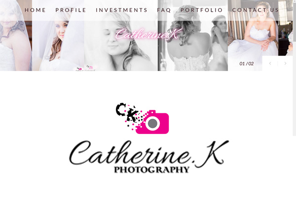 Catherine-K.co.za